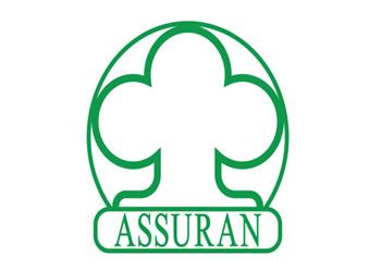 ASSURAN