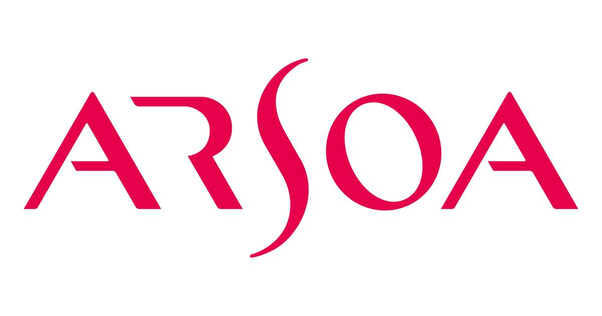 ARSOA