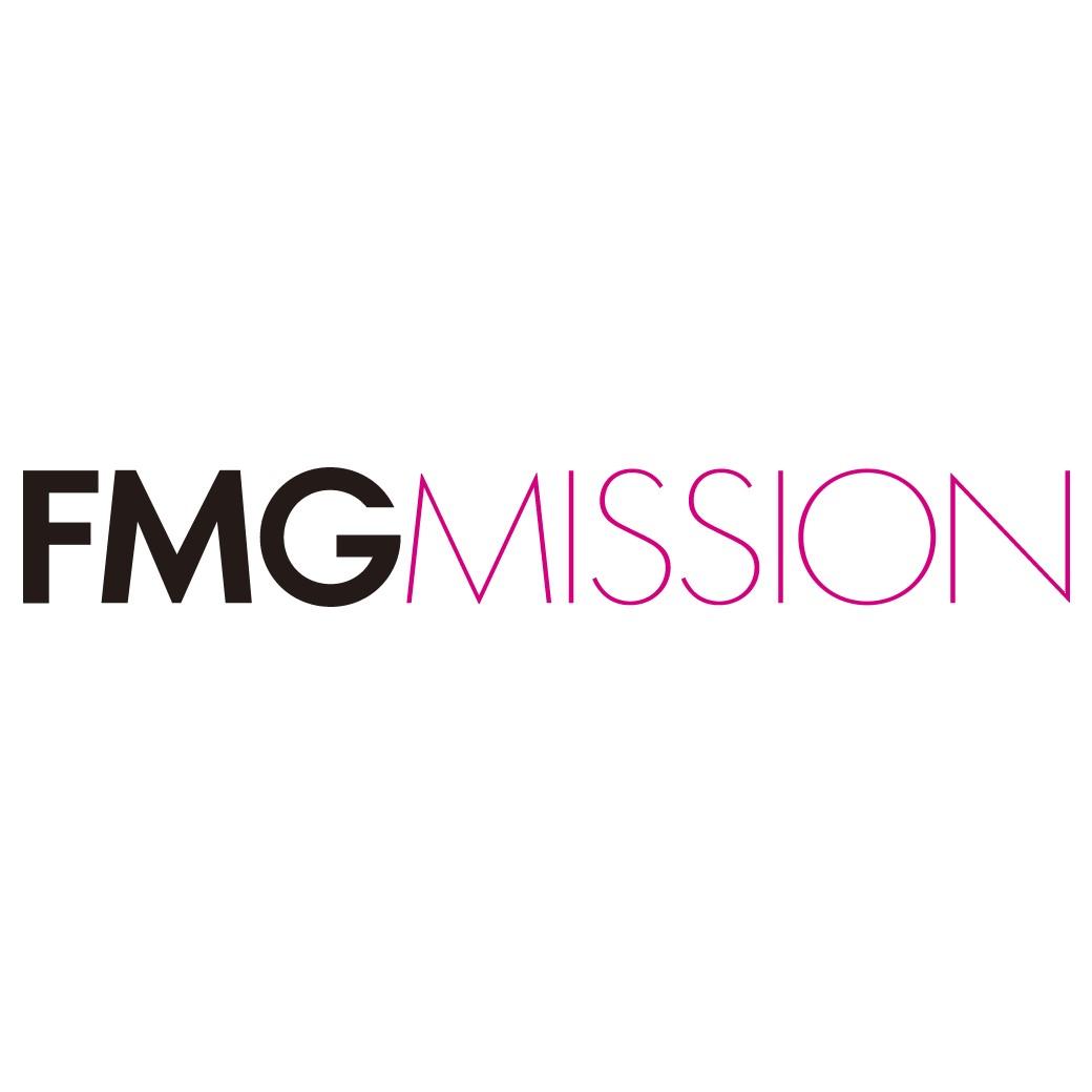 FMGMISSION